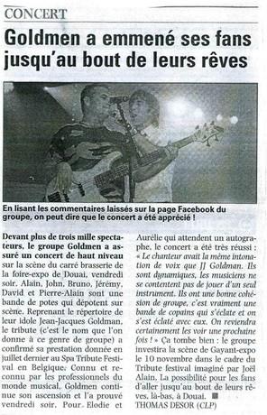 Presse 05