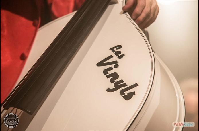 vinyls_43