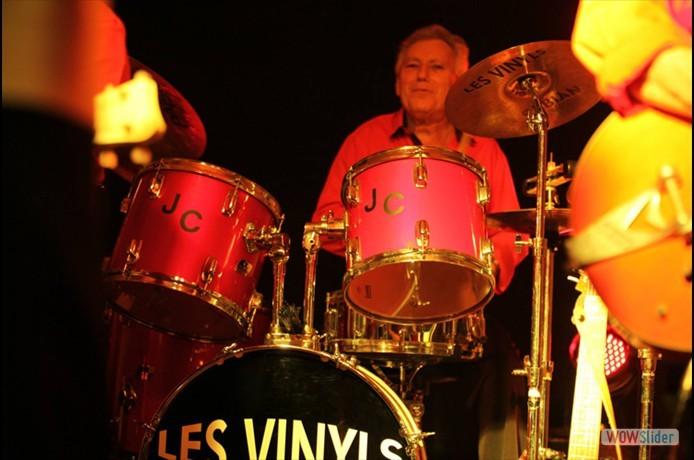 vinyls_53