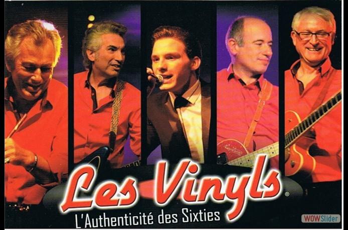 vinyls_55