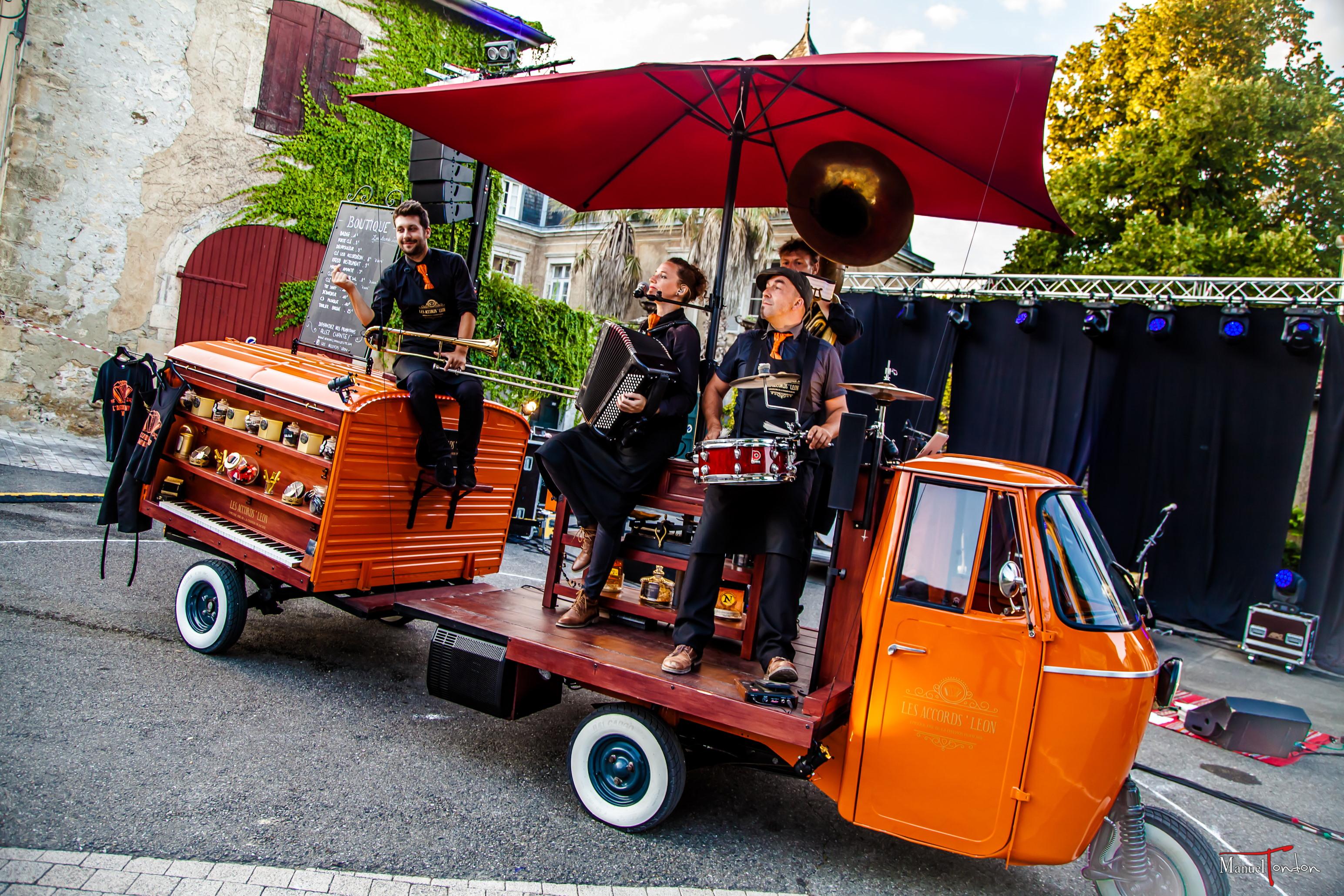 Les Accord_s Leon - La Parade des 5 Sens_(2019-07-14)_IMG_6490 55