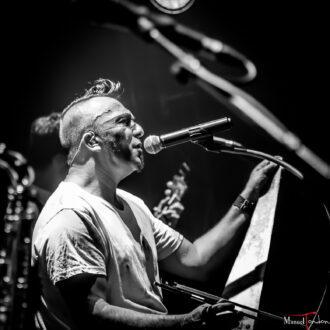 NVNC - L'âme Sonore - l'Octav (Live)_(2018-06-02)_8592 55