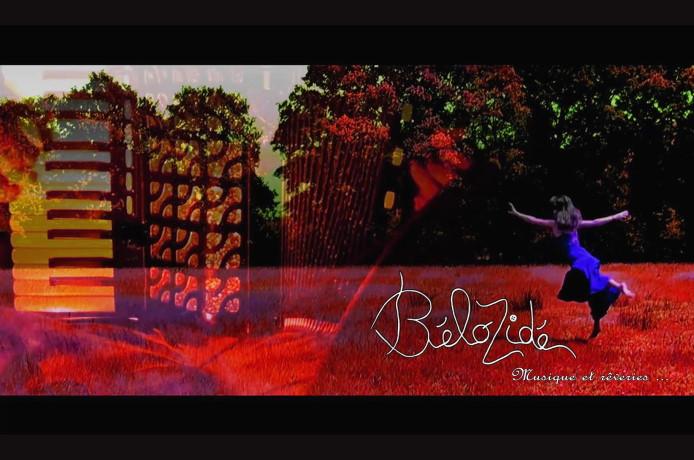 bélozidé (1)