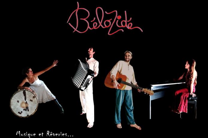bélozidé (2)